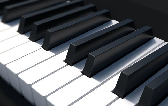 Nikolai Lugansky interpretará el 'Concierto para piano núm. 1' de Chopin