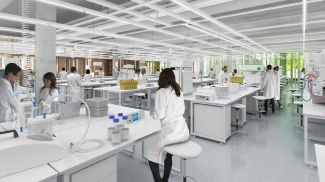 Autorizan la adquisición del fármaco osimertinib, para el tratamiento del cáncer de pulmón, por 8,4 millones de euros