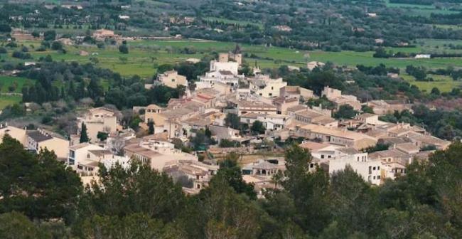 3 millones de euros a los municipios de la Sierra y del área metropolitana para mejorar servicios e infraestructuras
