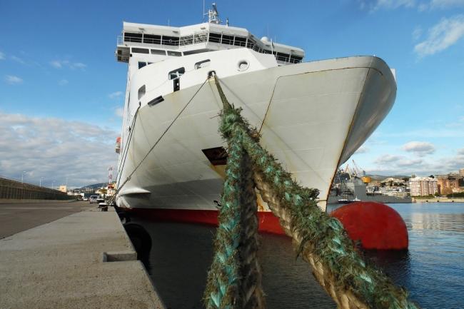 El Govern solicita a la Autoridad Portuaria que no confirme ninguna reserva de cruceros a partir de 2022