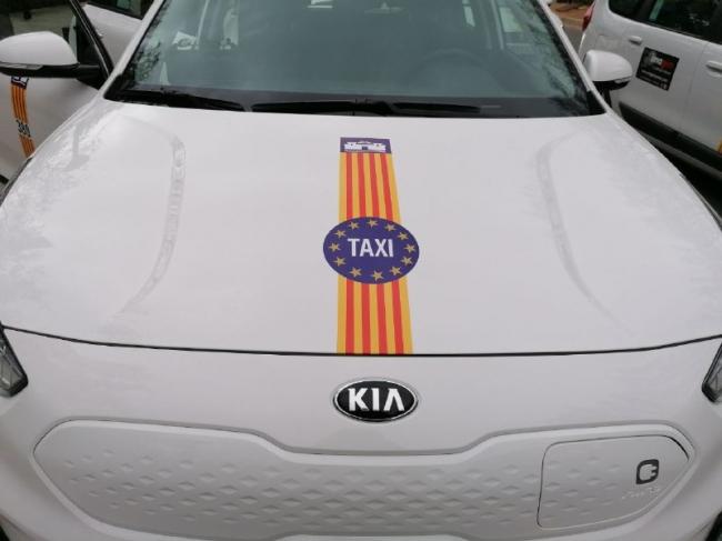 https://www.noticiasmallorca.es/imatges/fotosweb/2020/03/04/taxi.jpg