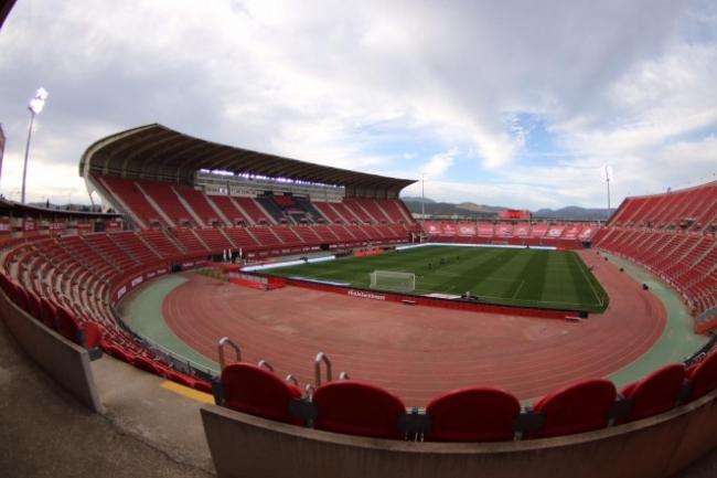El RCD Mallorca devolverá el dinero de las entradas por el cierre de puertas ante el Barcelona