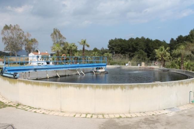 Continúa el desarrollo del nuevo Plan Hidrológico