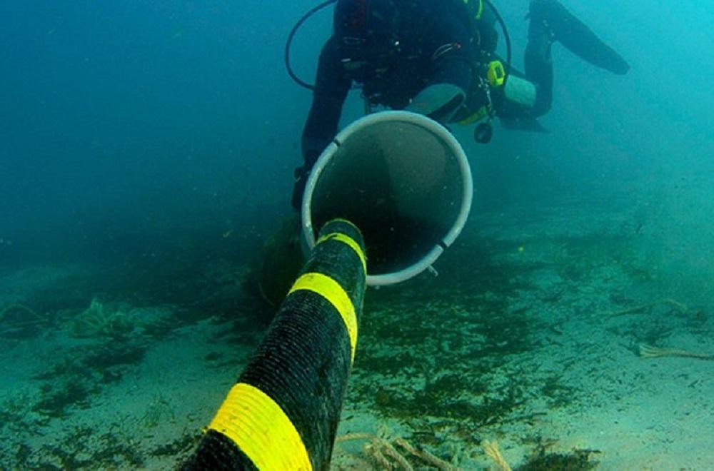 https://www.noticiasmallorca.es/imatges/fotosweb/2020/03/13/3615cable-submarino.jpg
