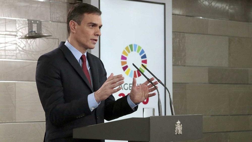 https://www.noticiasmallorca.es/imatges/fotosweb/2020/03/14/1636sanchez.jpg