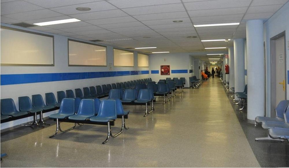 Ya son 42 las personas que han fallecido en las Islas por coronavirus