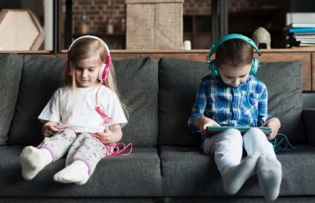 El cierre de los colegios evidencia la importancia de apostar por el tele-estudio y el teleaprendizaje