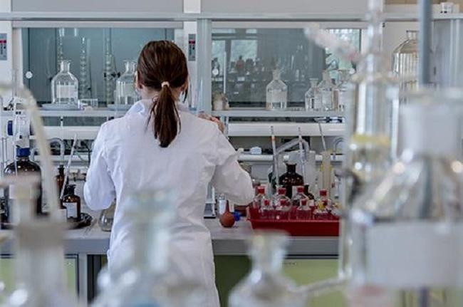 Investigadores españoles trabajan en diagnóstico, tratamiento y vacunas frente al coronavirus