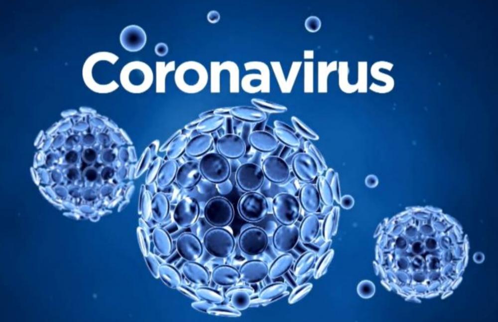 El Govern de les Illes Balears dispone de 10.000 pruebas para detectar anticuerpos de SARS-CoV-2