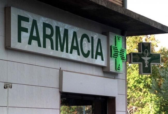 Las farmacias de Baleares promueven el uso responsable de los antibióticos con una nueva campaña en farmacias