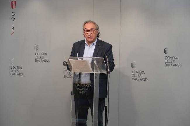 https://www.noticiasmallorca.es/imatges/fotosweb/2020/03/20/9391march.jpg
