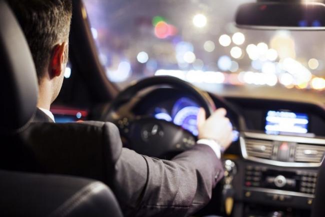 Prorrogan durante 60 días la vigencia de los carnés de conducir que caduquen durante el estado de alarma
