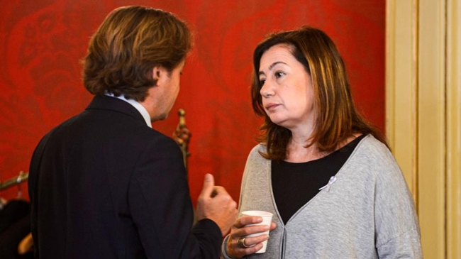 https://www.noticiasmallorca.es/imatges/fotosweb/2020/03/22/9672campos-armengol.jpg
