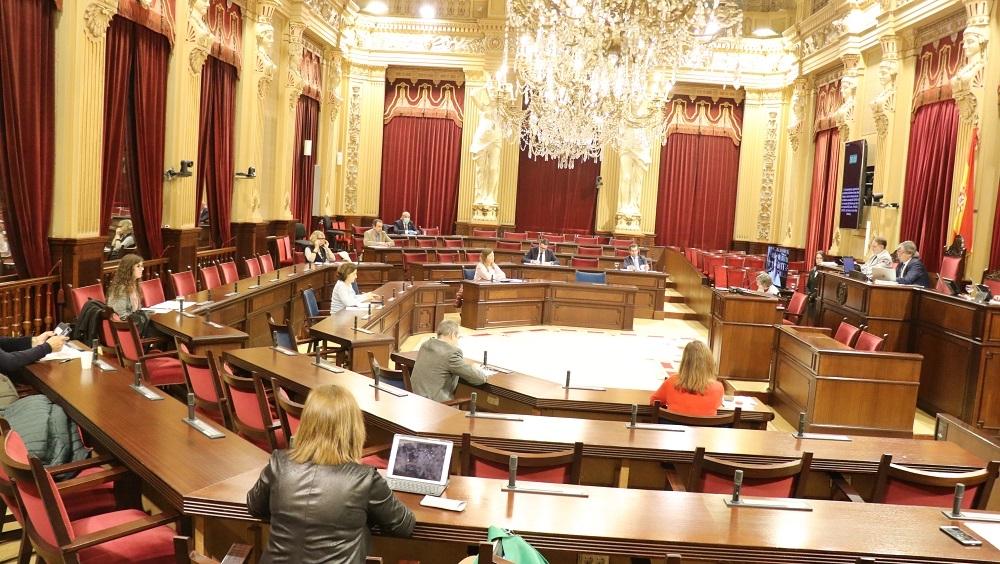 El Govern Balear demandará al Ejecutivo español si no paga la deuda de 78 millones