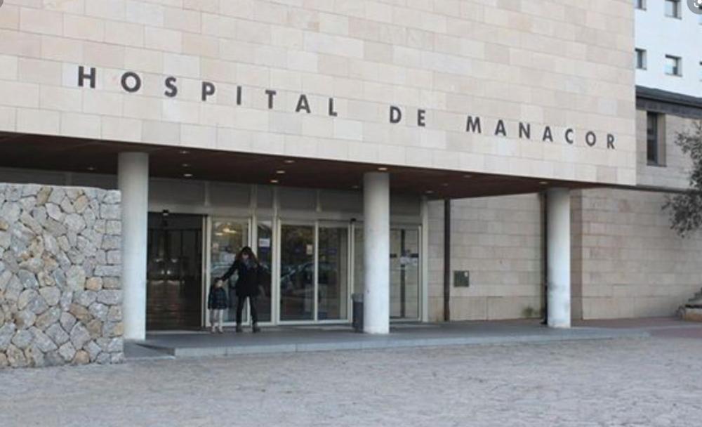 En Baleares ya son 19 las personas que han fallecido por Coronavirus