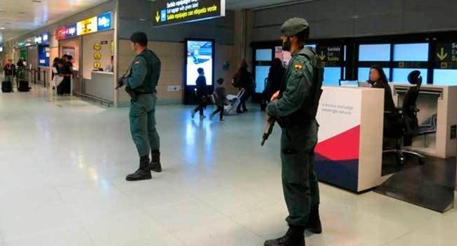 El Govern ha hecho 5.870 controles en los puertos y aeropuertos de Baleares desde que se restringió el tráfico aéreo y marítimo