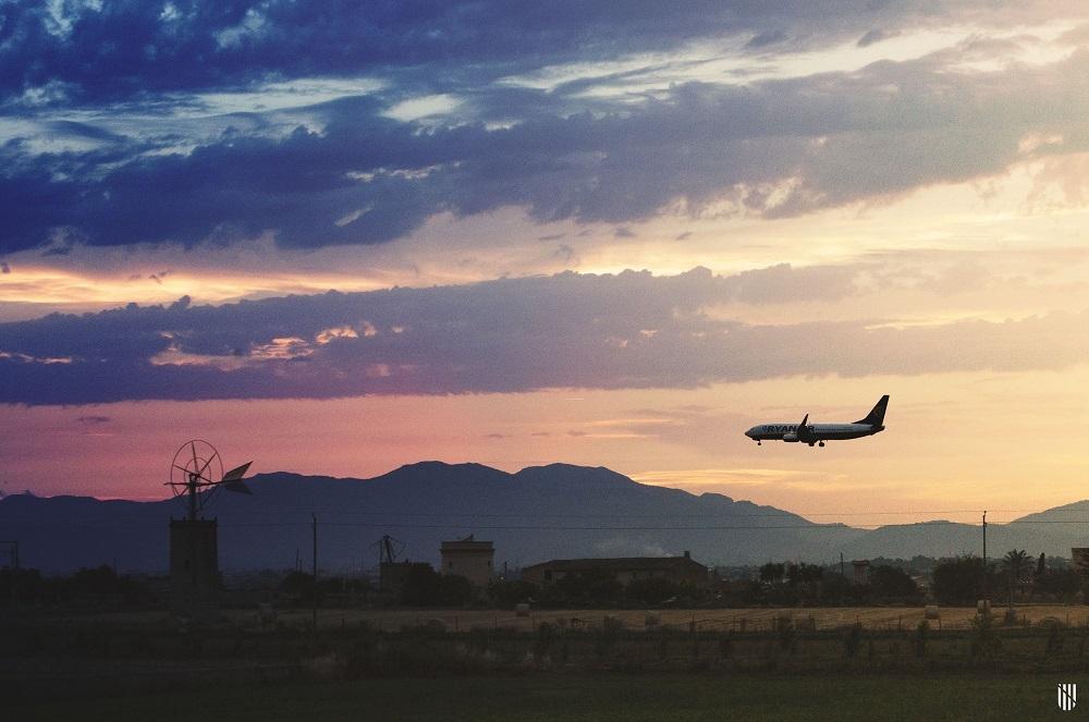 Información y acompañamiento a los ciudadanos de las Baleares que tienen dificultades para volver del extranjero