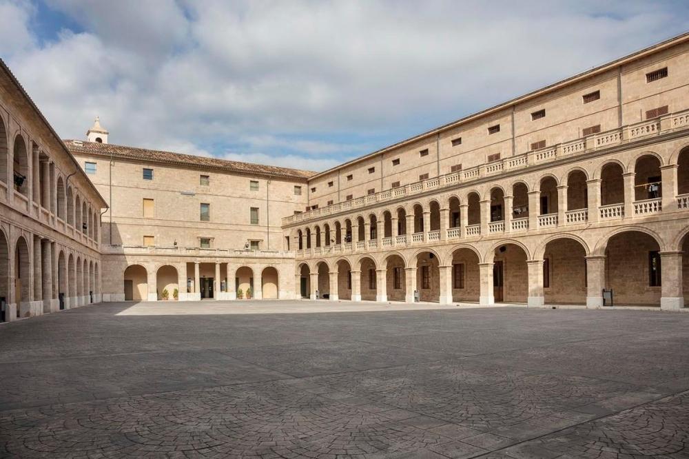 Cultura, Patrimonio y Política Lingüística destina 500.000 euros a ayudas extraordinarias al sector