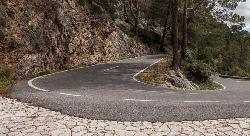 El Consell mantiene las brigadas de emergencia y mantenimiento en carreteras como servicios esenciales