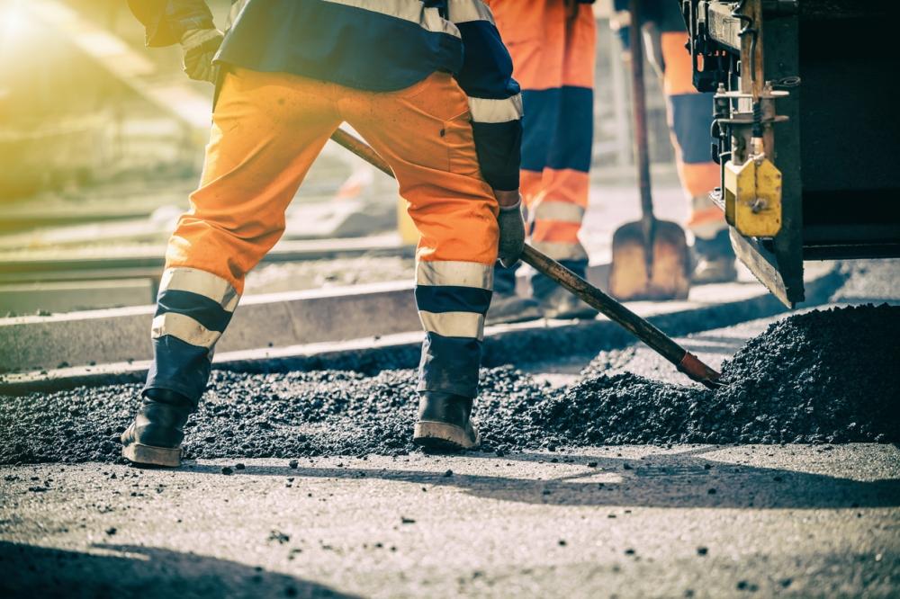 Los municipios mallorquines llevarán a cabo proyectos de sostenibilidad y eficiencia urbana por un valor de 39,5 millones de euros
