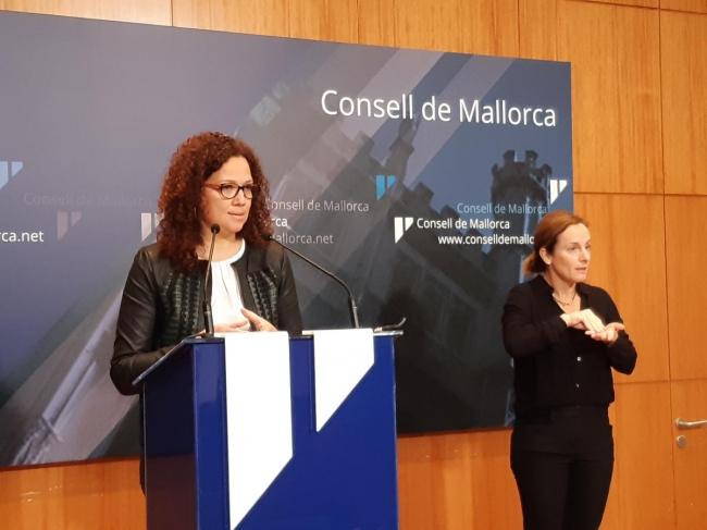 El Consell destina 2,8 millones de euros a los ayuntamientos para reforzar los servicios sociales municipales