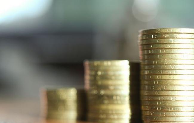 Autorizan la posibilidad de concertar nuevas operaciones de crédito a corto plazo para 2020