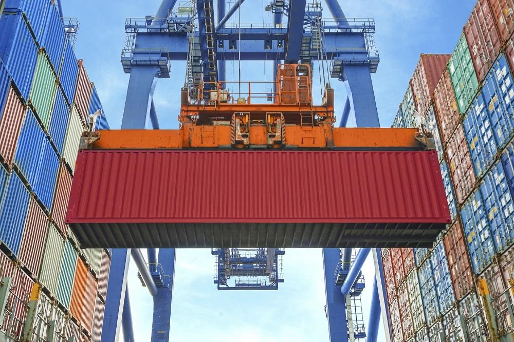 La contratación en el comercio cae en Baleares un 25%, un descenso superior a la media nacional