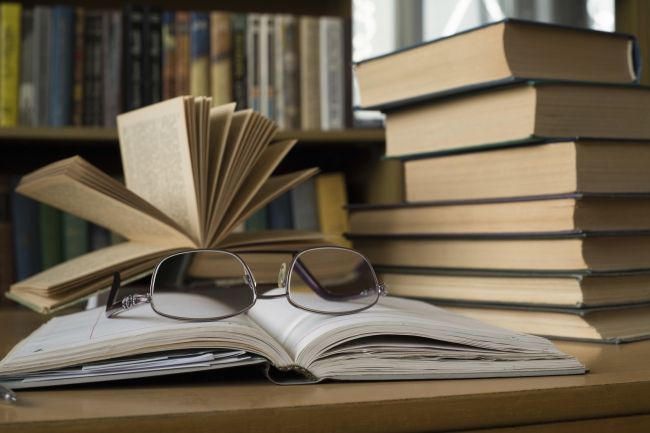 Autorizan a la UIB a implantar un nuevo máster universitario en competencia linguística y literaria
