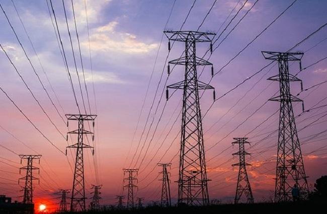 La demanda de energía eléctrica de Baleares desciende un 26,8 % en julio