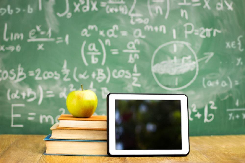Más de 2 millones de euros para alumnado de las illes balears a través del programa «educa en digital»
