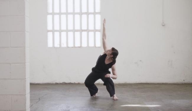 El Consell de Mallorca renueva la línea de ayudas a gimnasios y escuelas deportivas y de danza