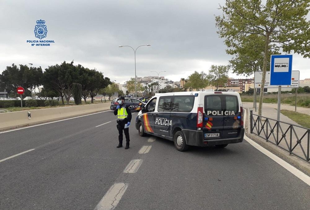 https://www.noticiasmallorca.es/imatges/fotosweb/2020/05/05/3276policia.jpg