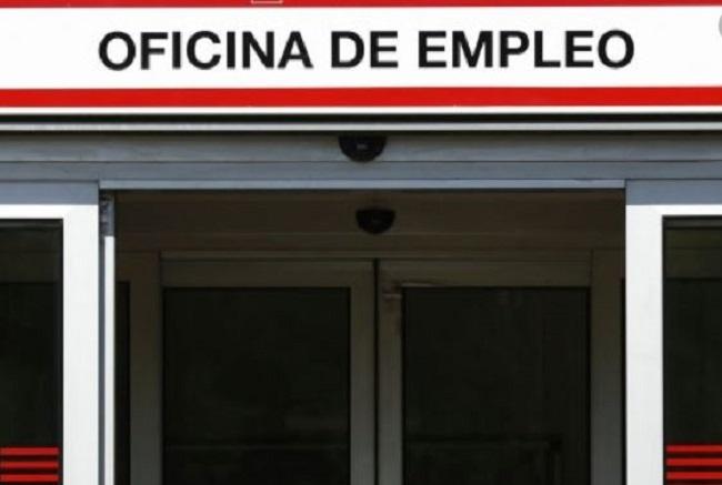 Baleares lidera el aumento del paro y la destrucción de empleo