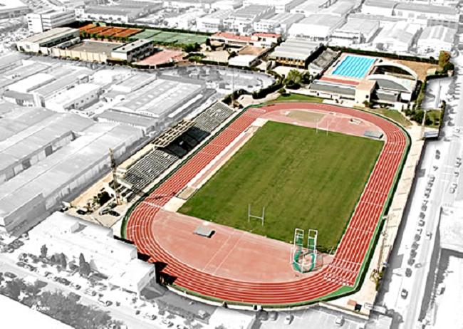 https://www.noticiasmallorca.es/imatges/fotosweb/2020/05/09/3458atletismo-deporte.png
