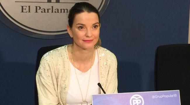 El PP propone al Gobierno veintidós medidas para el impulso del Turismo