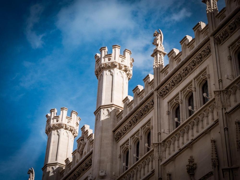 La ciutadania i les entitats de Mallorca ja poden sol·licitar les subvencions del Consell que quedaren interrompudes per l'estat d'alarma