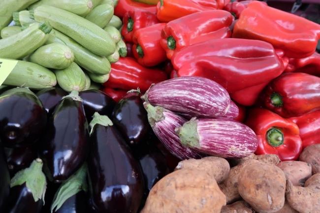Una asesoría agrícola estudiará los flujos de los alimentos y la afectación generada por la COVID-19