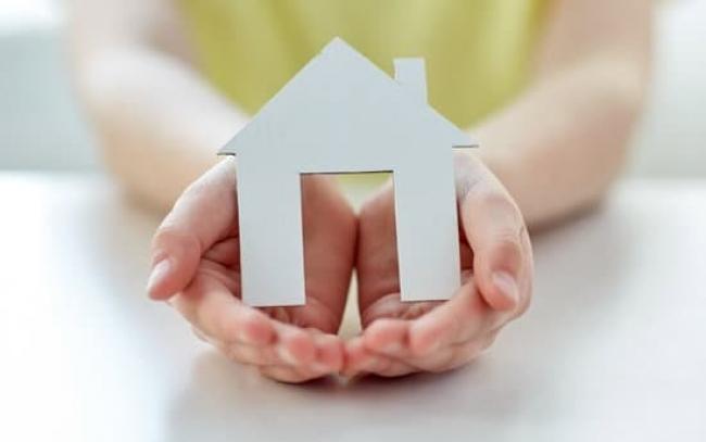 Baleares exigirá ciertos requisitos para ejercer de agente inmobiliario