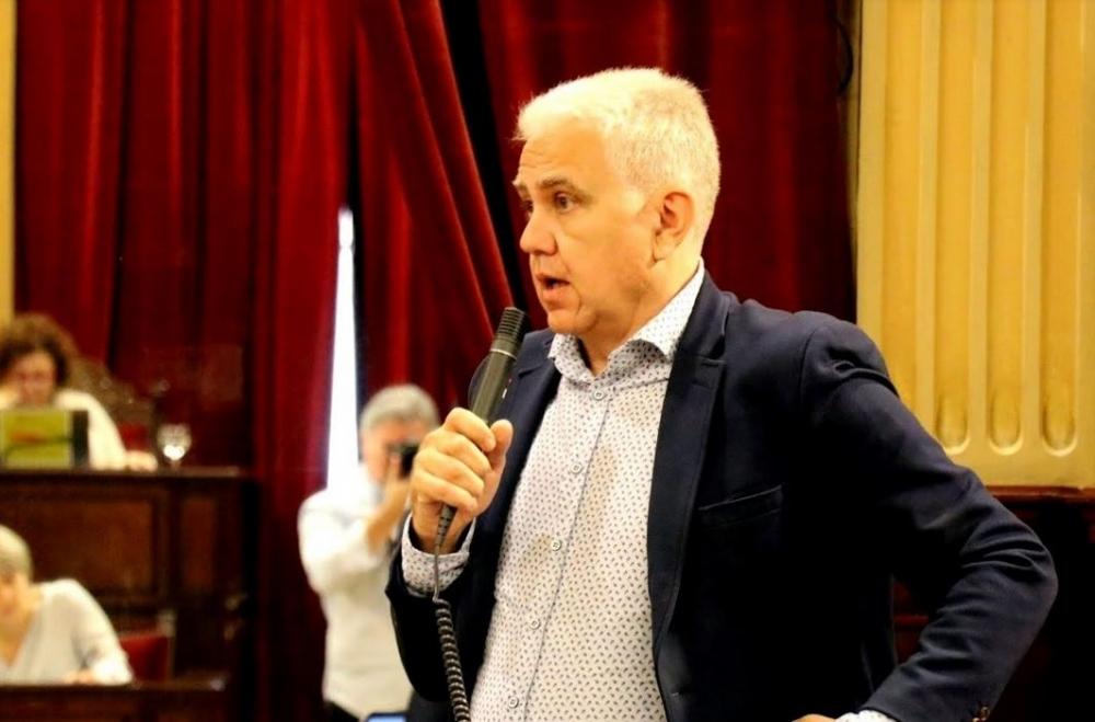 https://www.noticiasmallorca.es/imatges/fotosweb/2020/05/15/9987melia-pi.JPG