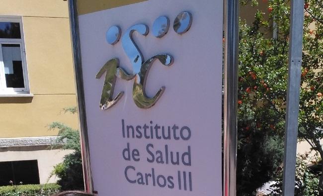 El Instituto de Salud Carlos III financia un proyecto de investigación del IdISBa sobre el Sars-CoV-2