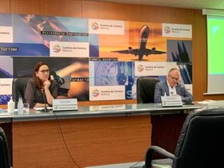 La Cámara y el Consell de Mallorca abren dos líneas de ayudas de 800.000 euros para autónomos y micropymes