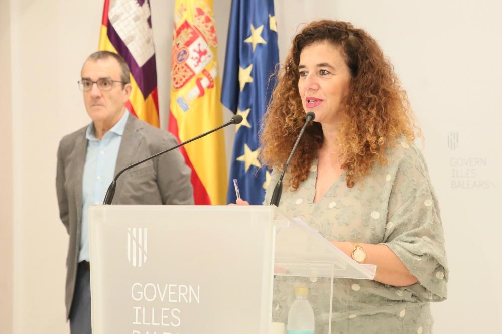 Aprobada una línea de ayudas de un millón de euros para el sector del comercio