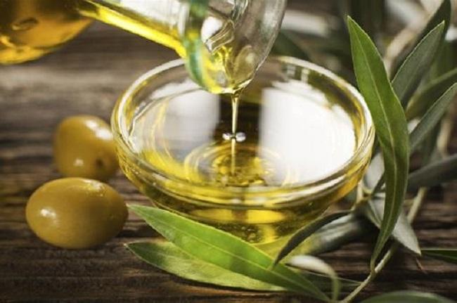 Solicitan a Europa una prórroga para poder almacenar más aceite de oliva y recuperar los precios