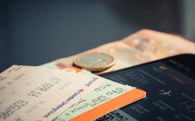 El Govern Balear exige la correcta aplicación del nuevo sistema de acreditación del descuento de residente