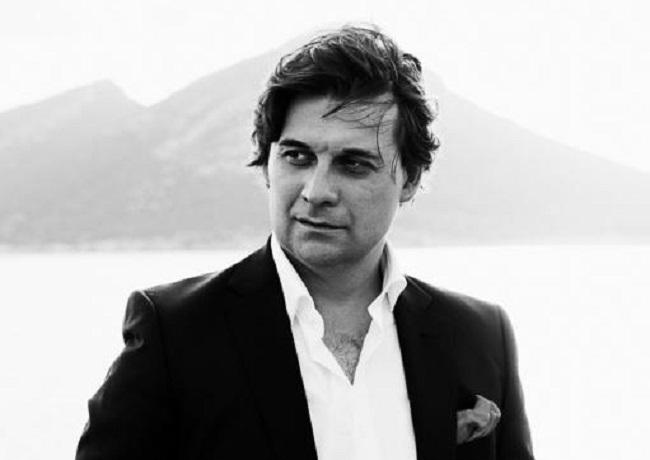 Pablo Mielgo renueva como director de la Orquesta Sinfónica de las Illes Balears durante 3 años más