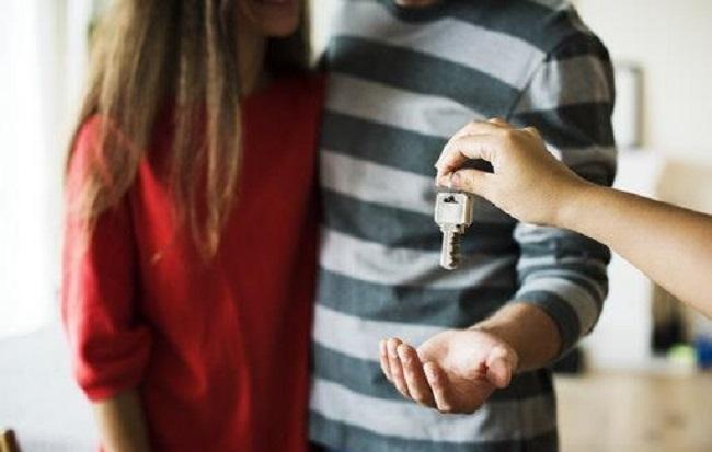 La línea de microcréditos al 0% de interés para el pago del alquiler ya está disponible