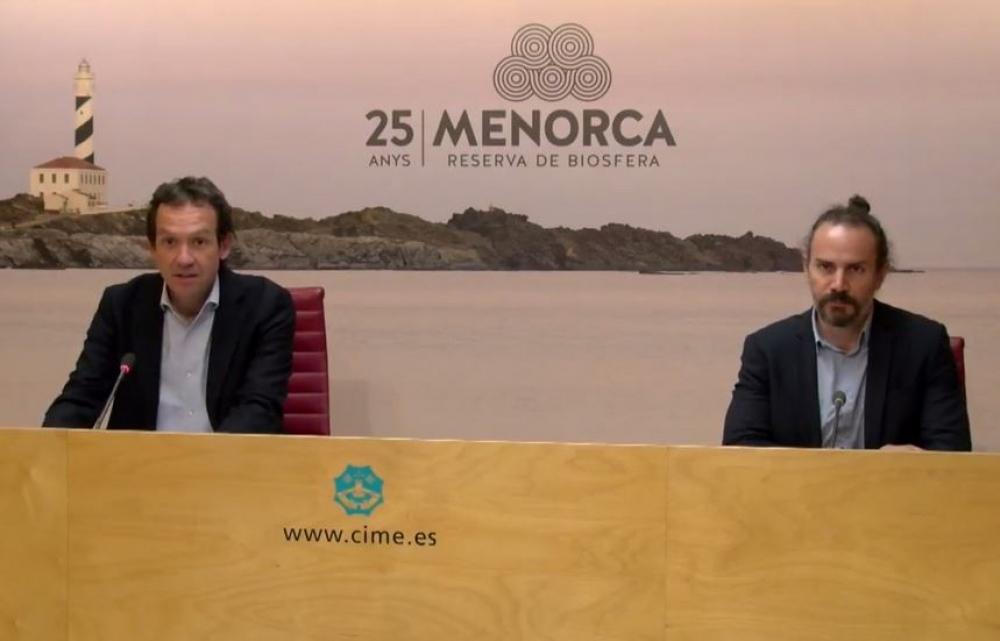 El Gobierno abre la convocatoria de ayudas de alquiler de 2020 con 8,8 millones de euros