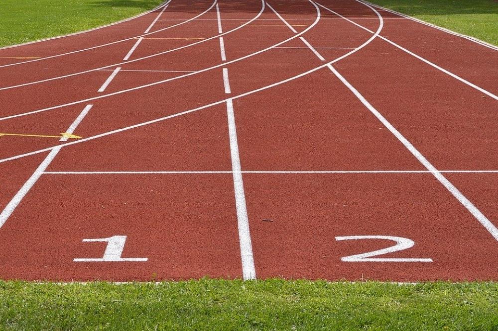 La conselleria d'Afers Socials i Esports convoca ayudas por 130.000 euros para la organización de eventos deportivos de alto nivel