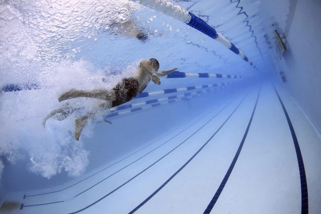 Afers Socials i Esports destina 840.000 euros en ayudas a deportistas destacados
