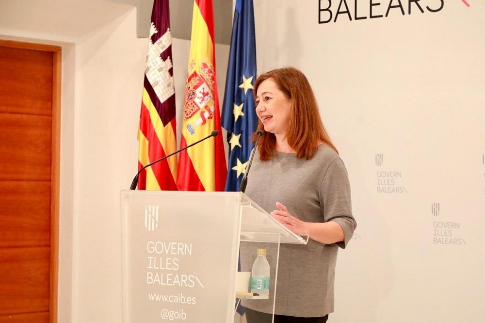 https://www.noticiasmallorca.es/imatges/fotosweb/2020/06/09/1495armengol.jpg